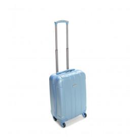 Γαλάζια Βαλίτσα Καμπίνας 40L
