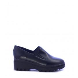 Παπούτσια Shocks