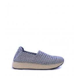 Casual Παπούτσια Woz