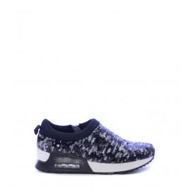 Casual Παπούτσια Via Studio