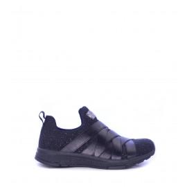 Παπούτσια Γυναικεία Woz
