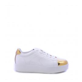 Casual Παπούτσια Bontimes