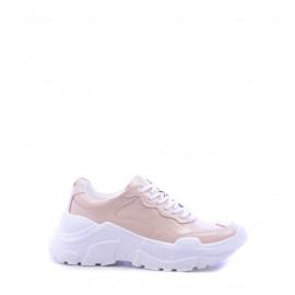 Λουστρίνι Γυναικεία Casual Παπούτσια