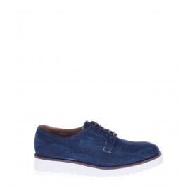 Γυναικεία Jean Casual Παπούτσια