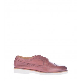 Derby Γυναικεία Παπούτσια