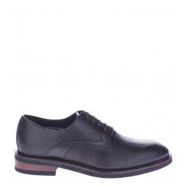 Oxfords Ανδρικά Παπούτσια Από Δέρμα