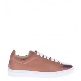 Γυναικεία Casual Παπούτσια