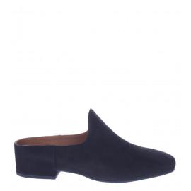 Καστόρι Mule Γυναικεία Παπούτσια