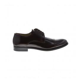 Δετά Παπούτσια Antonio Maurizi