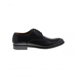 Δετά Παπούτσια Durban