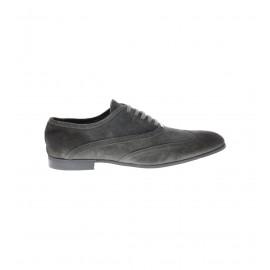 Δετά Παπούτσια Richmond