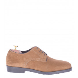 Καστόρινα Παπούτσια Ταμπά
