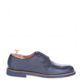 Ανδρικά Παπούτσια Μπλε