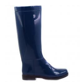 Αδιάβροχες Γυναικείες Μπλε