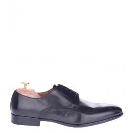 Δετά Παπούτσια Brogues Doucal's