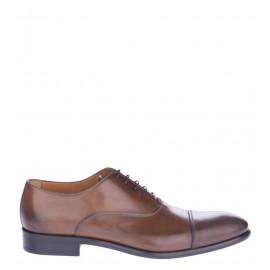 Δετά Παπούτσια Oxfords Ταμπά