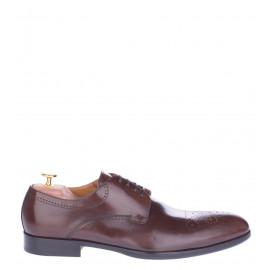 Δετά Παπούτσια Derby Doucal's
