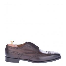 Δετά Παπούτσια Doucal's Brogues