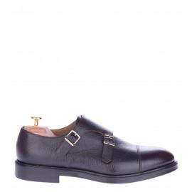 Monk Straps Παπούτσια Doucal's