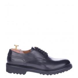 Παπούτσια με Κορδόνι Doucal's Derby