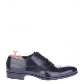 Παπούτσια με Κορδόνι Doucal's Oxfords