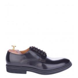Παπούτσια με Κορδόνι Derby