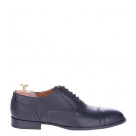 Παπούτσια με Κορδόνι Doucal's