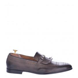 Παπούτσια με Κορδόνι Konstantin Starke