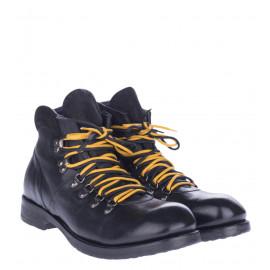Παπούτσια Casual Urban Sun Ασημί