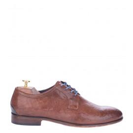 Παπούτσια casual Urban Sun
