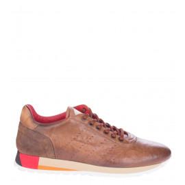 Παπούτσια Casual Urban Sun Γκρι