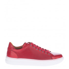 Παπούτσια Urban Sun Πολύχρωμα