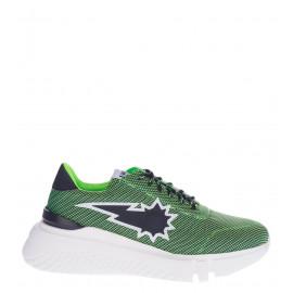 Παπούτσια Αθλητικά Urban Sun