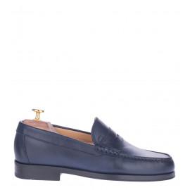 Παπούτσια casual Urban Sun Μοβ