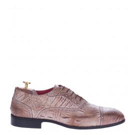 Παπούτσια Casual Urban Sun Ταμπά