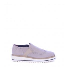 Παπούτσια Γυναικεία με Λάστιχα