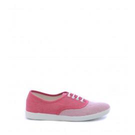 Παπούτσια Zel's