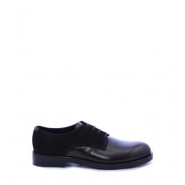 Δετά Παπούτσια Pal Zileri