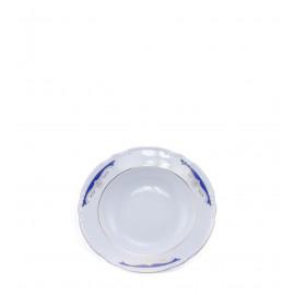 Βαθύ Πορσελάνινο Πιάτο Σετ 6ΤΜΧ