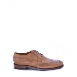 Δετά Παπούτσια Mercanti Fiorentini