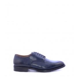 Παπούτσια Ανδρικά Μπλε