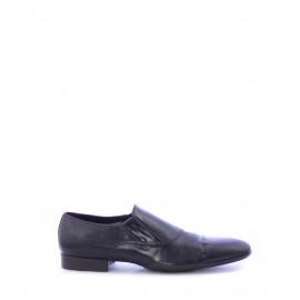 Παπούτσια Μαύρα Loafers