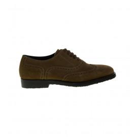 Ανδρικά Παπούτσια Triver Flight