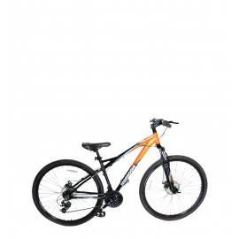 Mountain Bike Ανδρικό Mongoose
