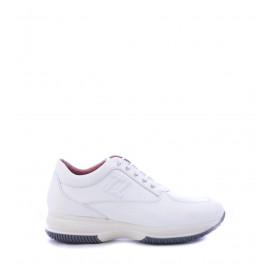Παπούτσια Triver Flight