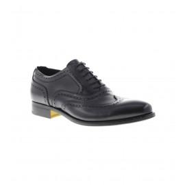 Δετά Παπούτσια Oxfords
