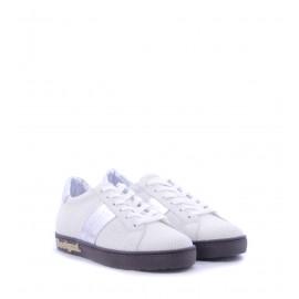 Casual Παπούτσια Desigual