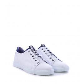 Ανδρικά Sneakers Brad&Co