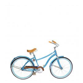 "26"" Huffy Cape Cod Γυναικείο Cruiser Ποδήλατο"