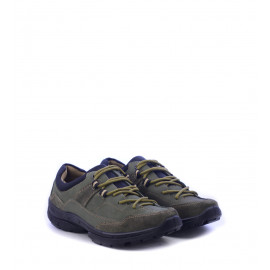 Ανδρικά παπούτσια Casual